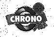 logo_cf2-300x206_edited.png