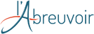 logo-hotel-restaurant-traiteur-abreuvoir