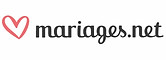 Mariage.net_.png