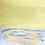 """Thumbnail: Wetland Art Tray 8.5x11"""""""