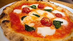 アチラン Pizza.jpg
