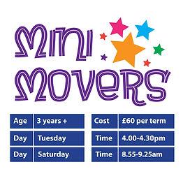 mini movers.jpg