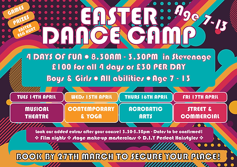 Easter-Dance-Camp-1.png