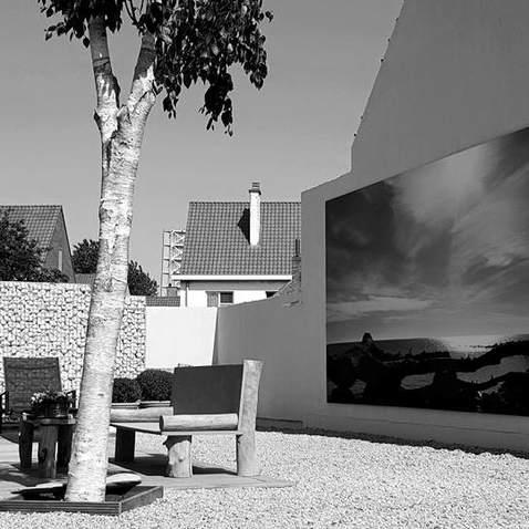 Henk Van Cauwenbergh fotograaf
