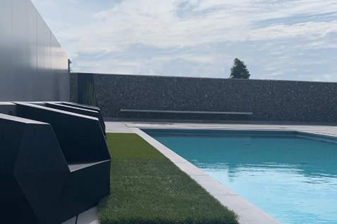 muur aan zwembad k.jpg