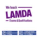 lamda info.jpg