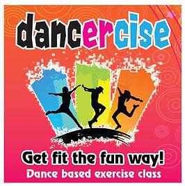 dancercise_edited.jpg