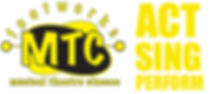 mtc logo and text.jpg