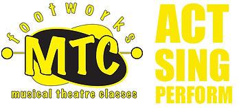 mtc logo and text.jpg