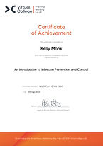 Kelly-cert.jpg
