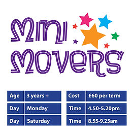 mini movers2020.jpg