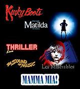 layer musicals.jpg
