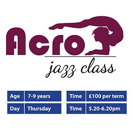 acro jazz.jpg