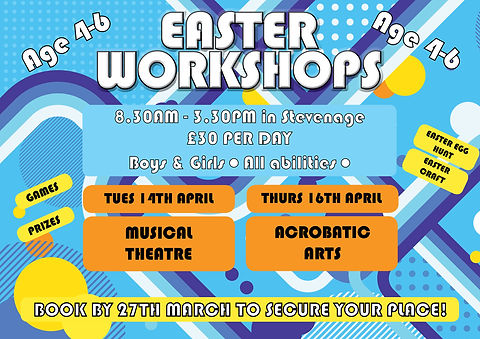 Easter Dance Camp-2.jpg
