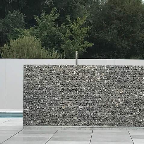 schanskorven-steenkorven-gabion
