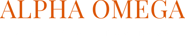 Alpha Omega Real Estate Partners, Real Estate Agents in Greensboro