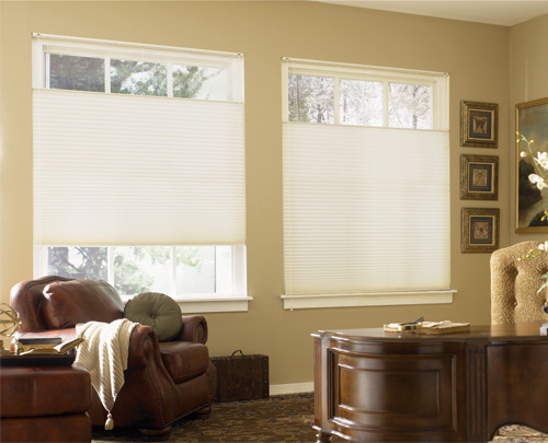 window blinds vancouver blinds cordless cellular shades