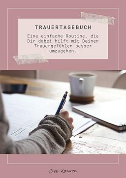 Trauertagebuch.png