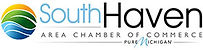 south-haven-chamber-of-commerce.jpg