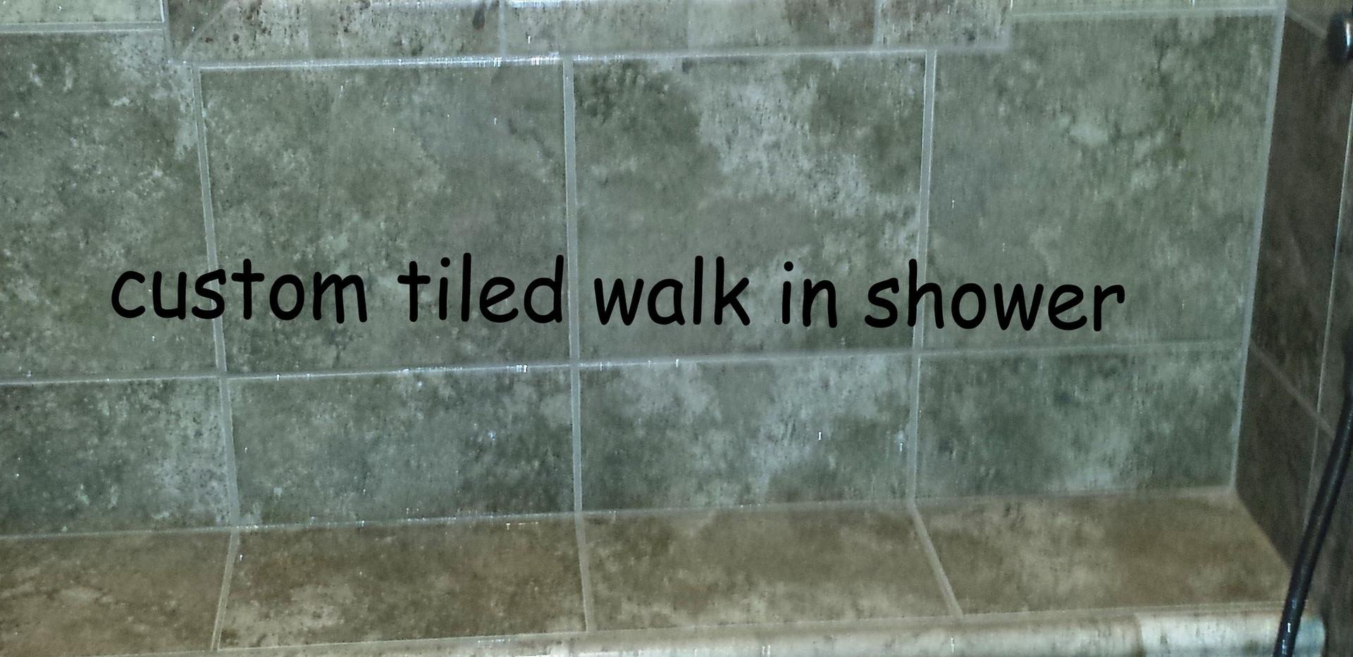 WEbpage shower.jpg