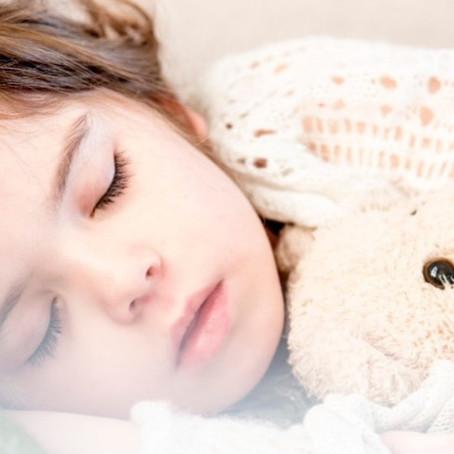 Können Kindern trauern und wie soll ich mit meinem Kind umgehen?