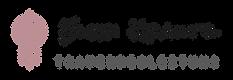 Eleni Krautz Logo transparent.png