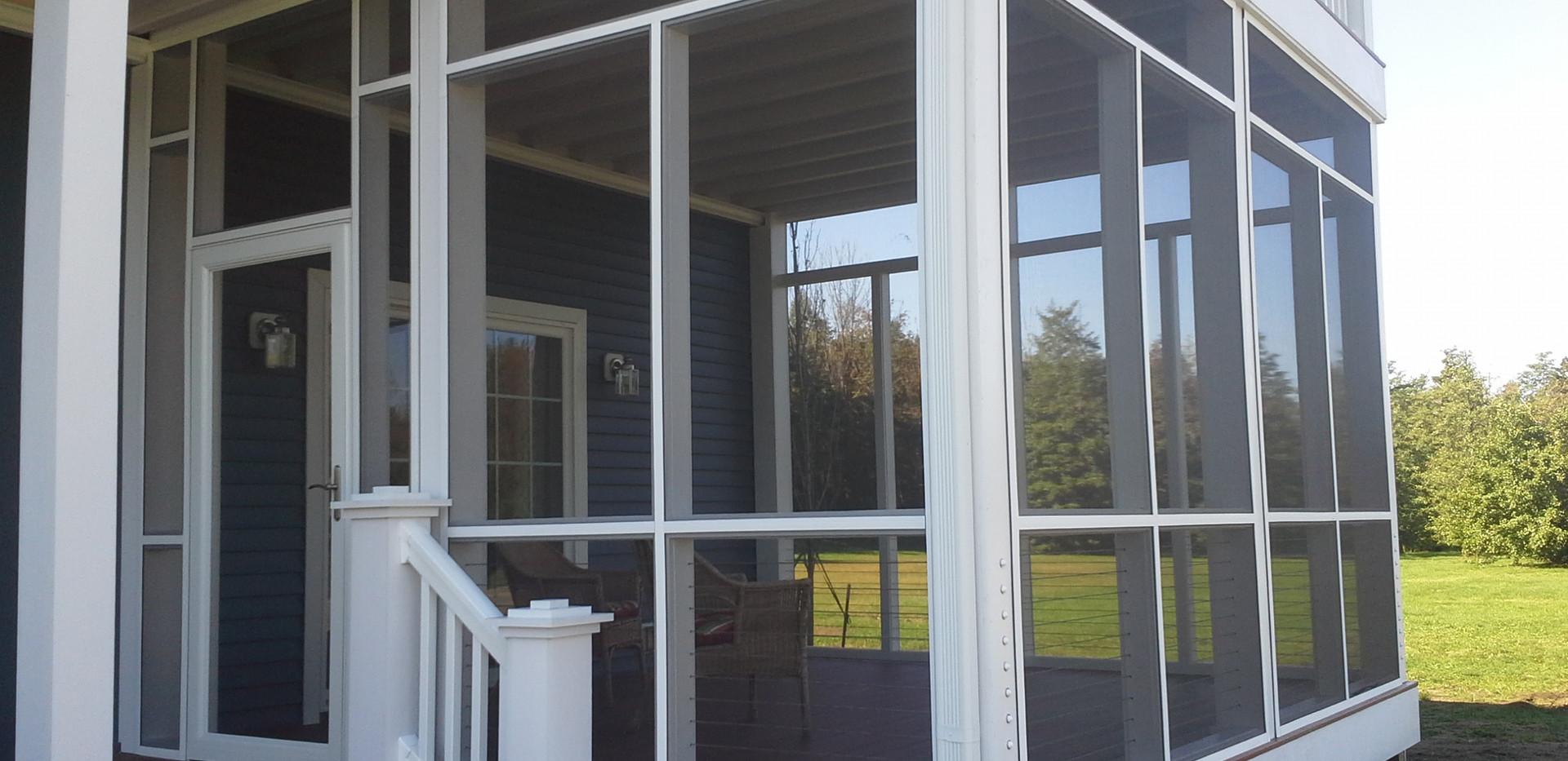 Calahan great porch.jpg