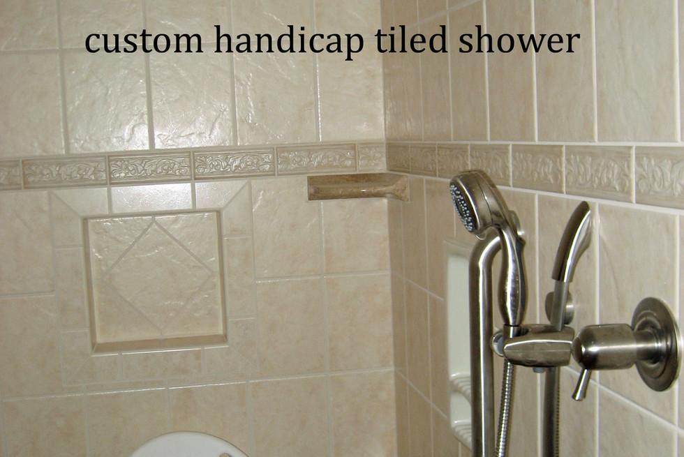 Webpage Heldreth c bath (3)_edited-1.jpg