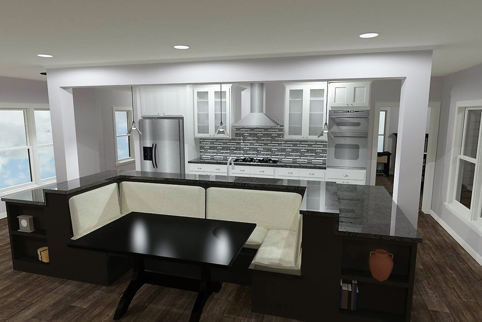 Galitsky Kitchen 215 passes (002).jpg