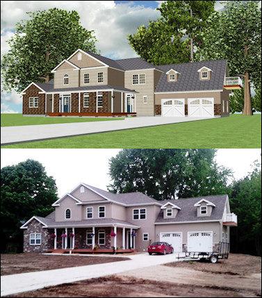 cassidy-builders.jpg