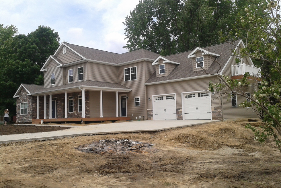 Ward Home Finished (4).jpg