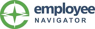 employee navigator.png