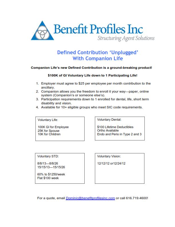 dc flyer pdf_001.png