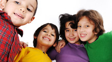 Big Changes to Pediatric Dental in 2020