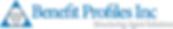 BPI Logo - large.png
