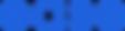 easeBlueLogo_2x.png