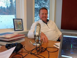 LISTEN:  Phil Gardham, President Companion Life