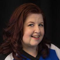 Kristi McKay