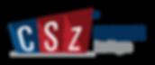 CSz_LasVegas_Business_long_COLOR.png