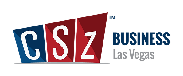 CSz_LasVegas_Business_long_COLOR.png