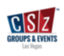 CSzGE_LasVegas_stacked_COLOR.png