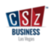 CSzBIZ_LasVegas_stacked_COLOR.png