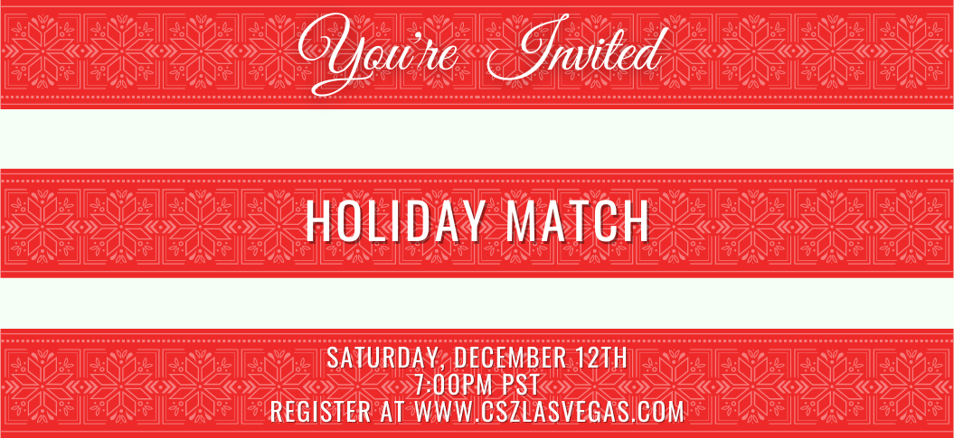 Holiday Show Banner.png