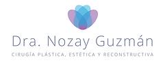 Logo Nozay Guzman PNG_edited.png