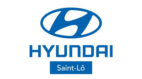 HYUNDAI-site.png