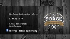 LA FORGE-site.png