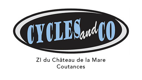 cycles-and-co-site.jpg