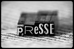 PRO/PRESSE