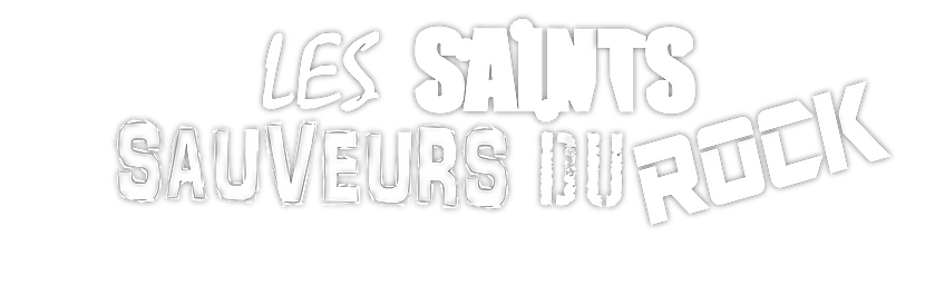 Saints Sauveurs du Rock 01 B n-01.png