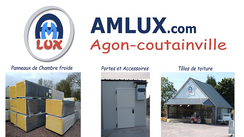 AMLUX-site.png